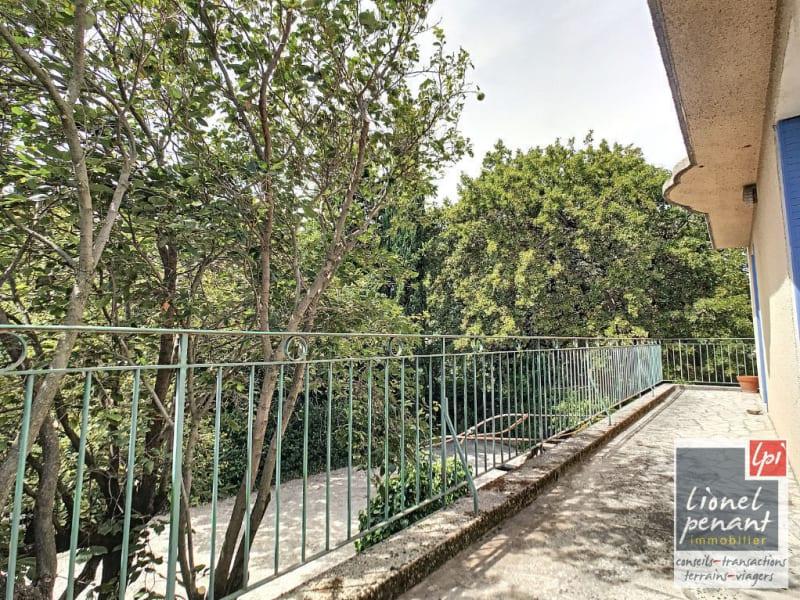 Vente maison / villa Vedene 299000€ - Photo 12