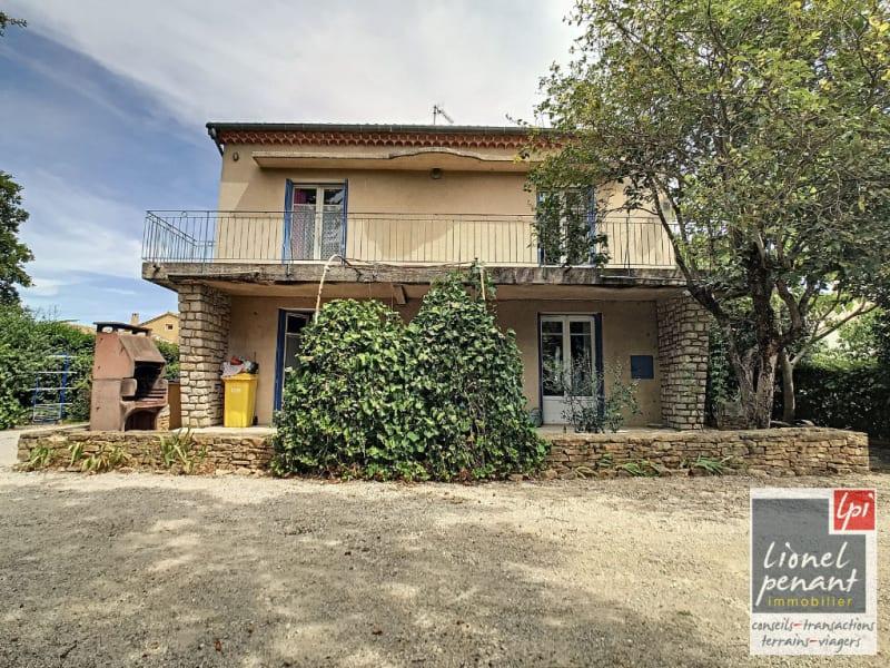 Vente maison / villa Vedene 299000€ - Photo 13