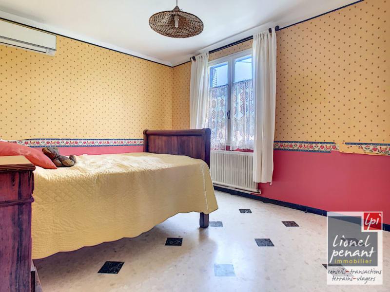 Vente maison / villa Vedene 299000€ - Photo 14