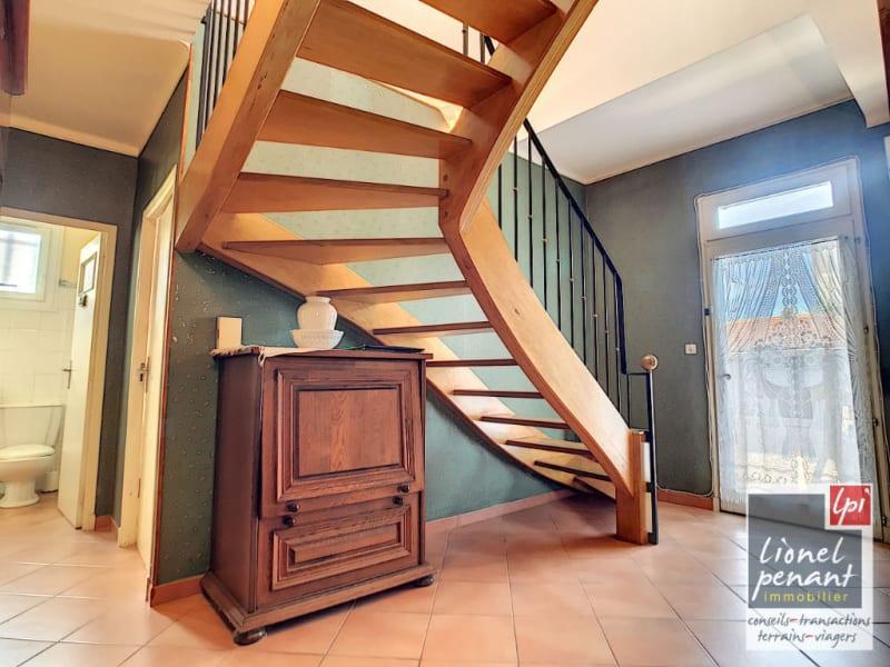 Vente maison / villa Vedene 299000€ - Photo 15