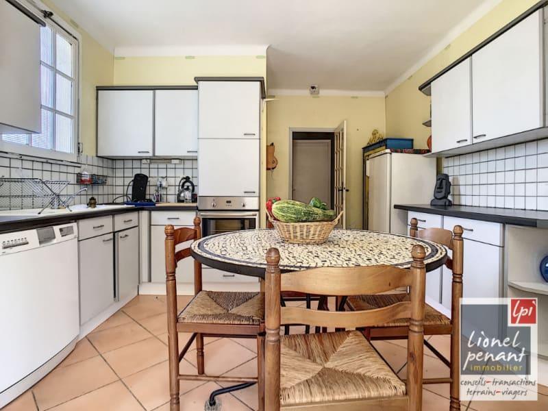 Vente maison / villa Vedene 299000€ - Photo 16