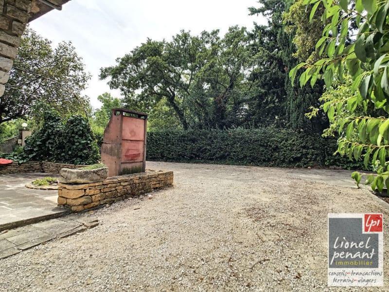 Vente maison / villa Vedene 299000€ - Photo 17