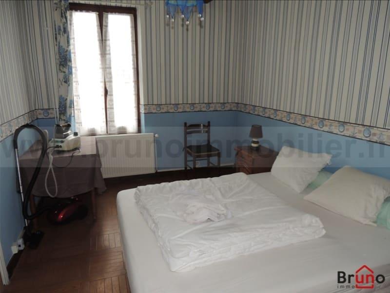 Venta  casa Rue 136500€ - Fotografía 11