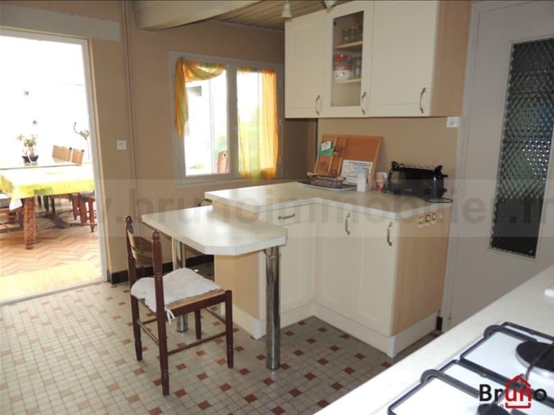 Venta  casa Rue 136500€ - Fotografía 12