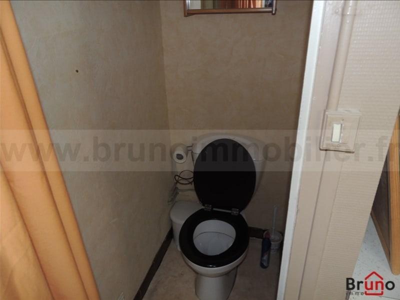 Venta  casa Rue 136500€ - Fotografía 14