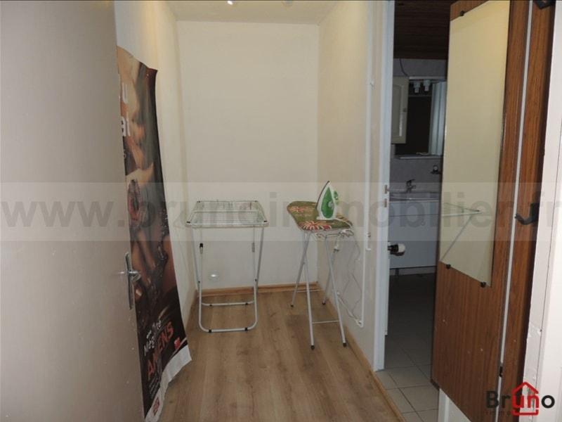 Venta  casa Rue 136500€ - Fotografía 15