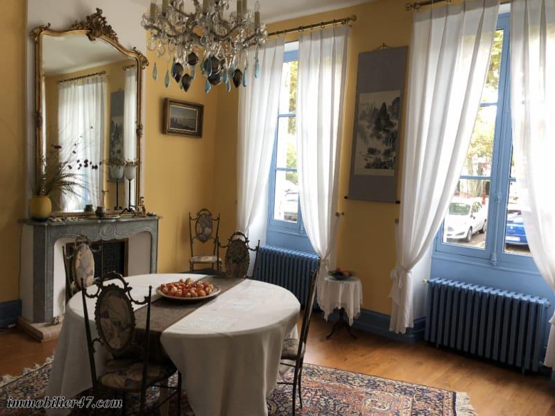 Deluxe sale house / villa Castelmoron sur lot 457500€ - Picture 3