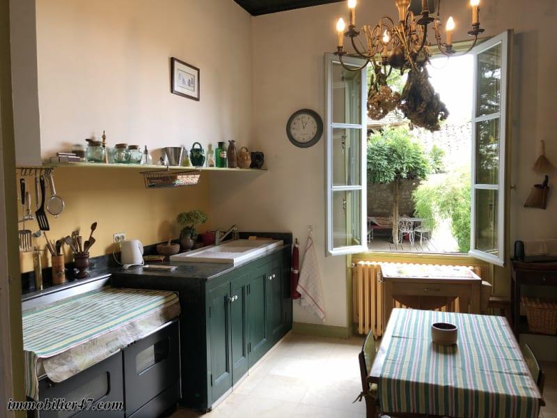 Deluxe sale house / villa Castelmoron sur lot 457500€ - Picture 6