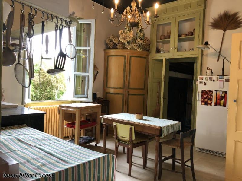 Deluxe sale house / villa Castelmoron sur lot 457500€ - Picture 7