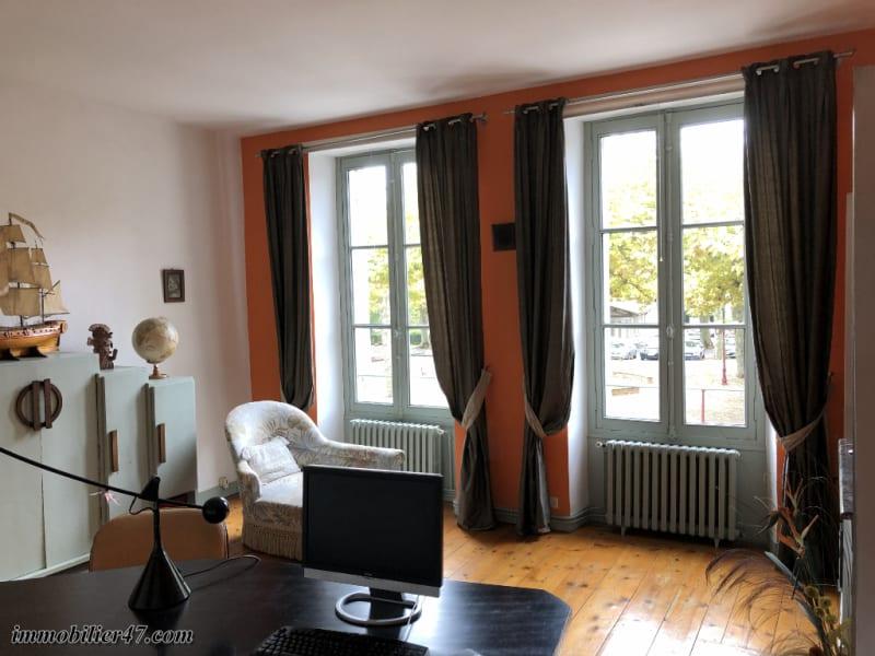 Deluxe sale house / villa Castelmoron sur lot 457500€ - Picture 9