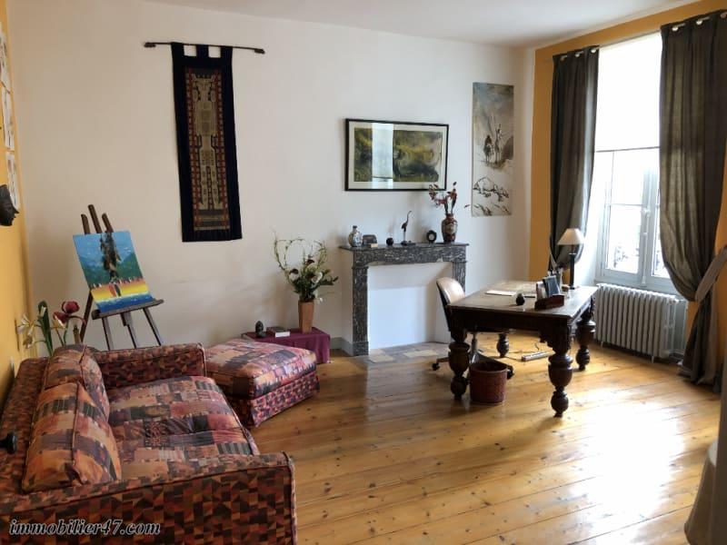 Deluxe sale house / villa Castelmoron sur lot 457500€ - Picture 11