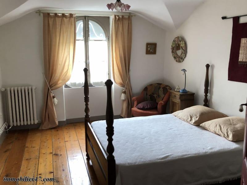 Deluxe sale house / villa Castelmoron sur lot 457500€ - Picture 13