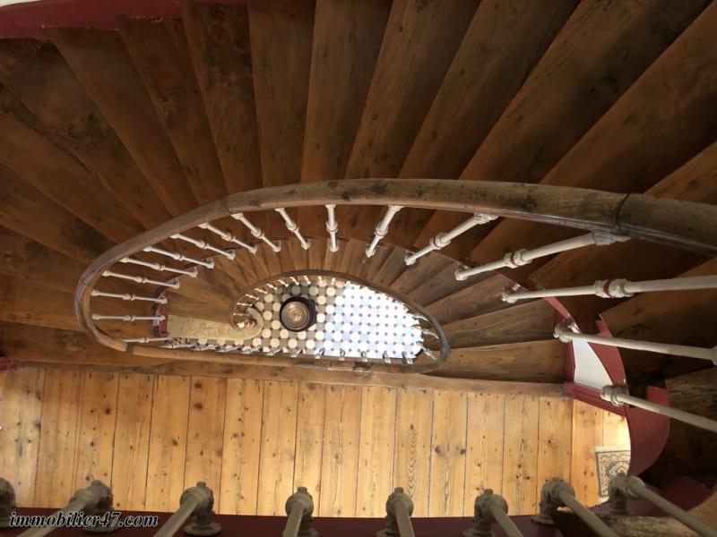 Deluxe sale house / villa Castelmoron sur lot 457500€ - Picture 14