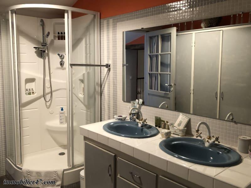 Deluxe sale house / villa Castelmoron sur lot 457500€ - Picture 16