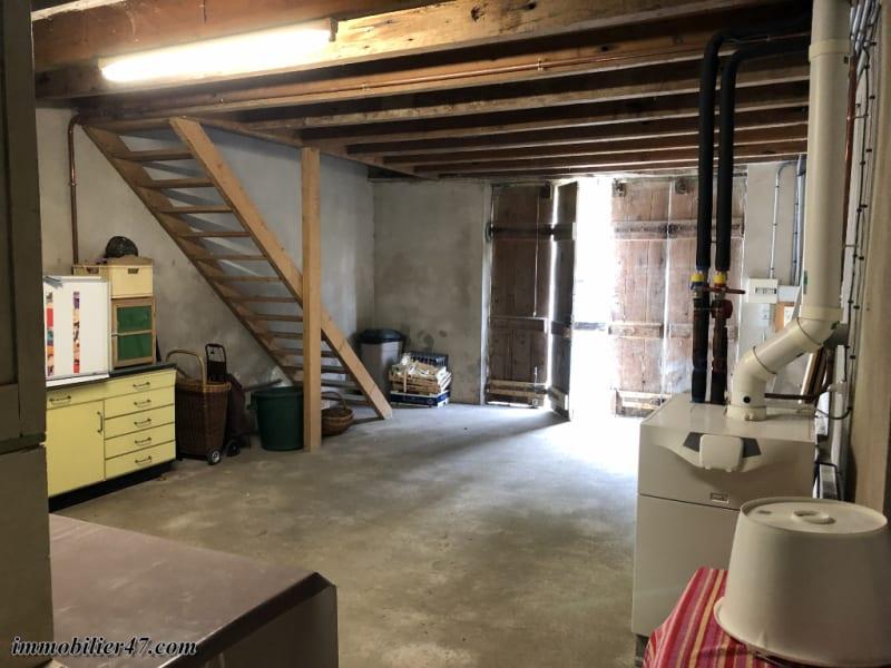 Deluxe sale house / villa Castelmoron sur lot 457500€ - Picture 17