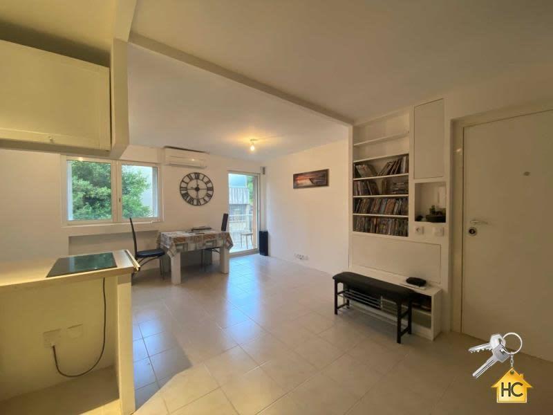 Vendita appartamento Le cannet 148000€ - Fotografia 1