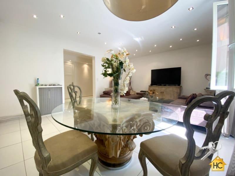 Vendita appartamento Cannes 599000€ - Fotografia 1