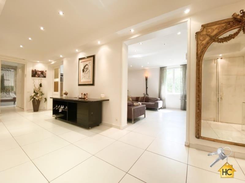 Vendita appartamento Cannes 599000€ - Fotografia 2