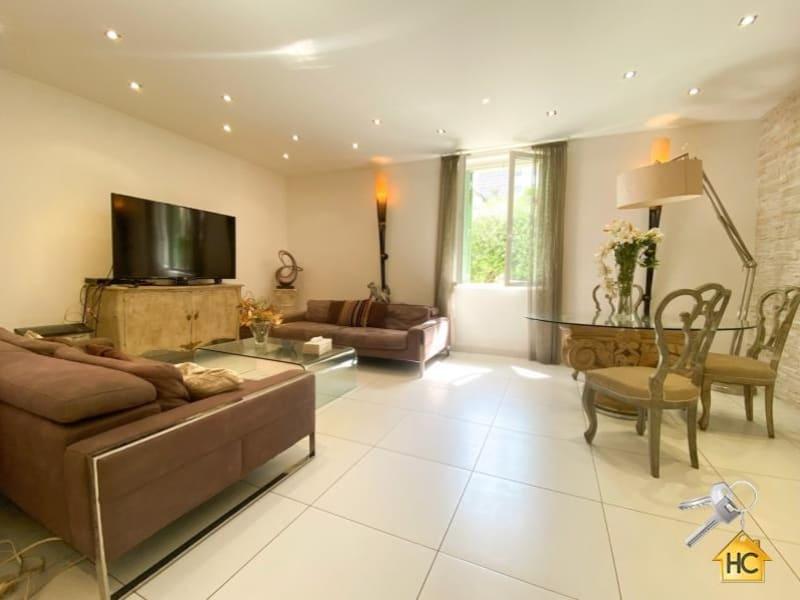Vendita appartamento Cannes 599000€ - Fotografia 3