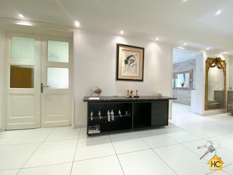 Vendita appartamento Cannes 599000€ - Fotografia 4