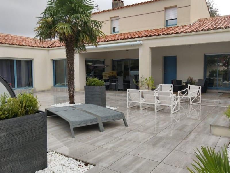 Vente maison / villa Olonne sur mer 780000€ - Photo 3