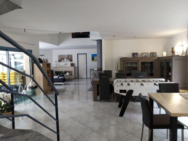 Vente maison / villa Olonne sur mer 780000€ - Photo 6