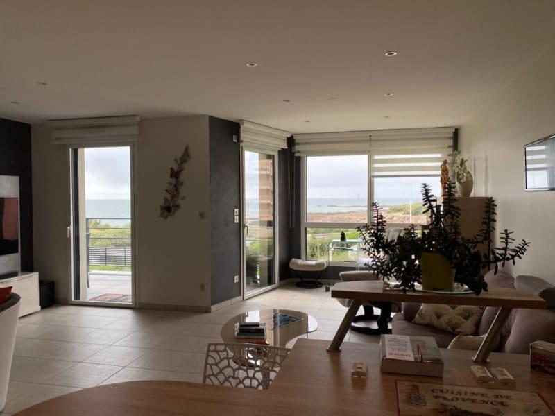 Vente appartement Les sables d'olonne 498000€ - Photo 2