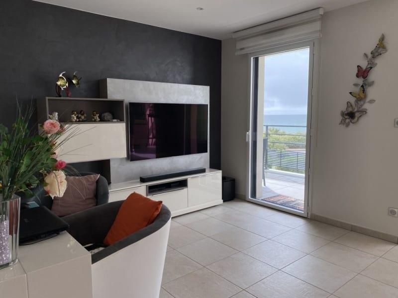 Sale apartment Les sables d'olonne 498000€ - Picture 3