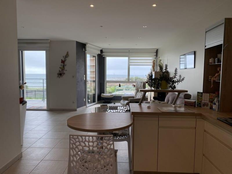 Vente appartement Les sables d'olonne 498000€ - Photo 4