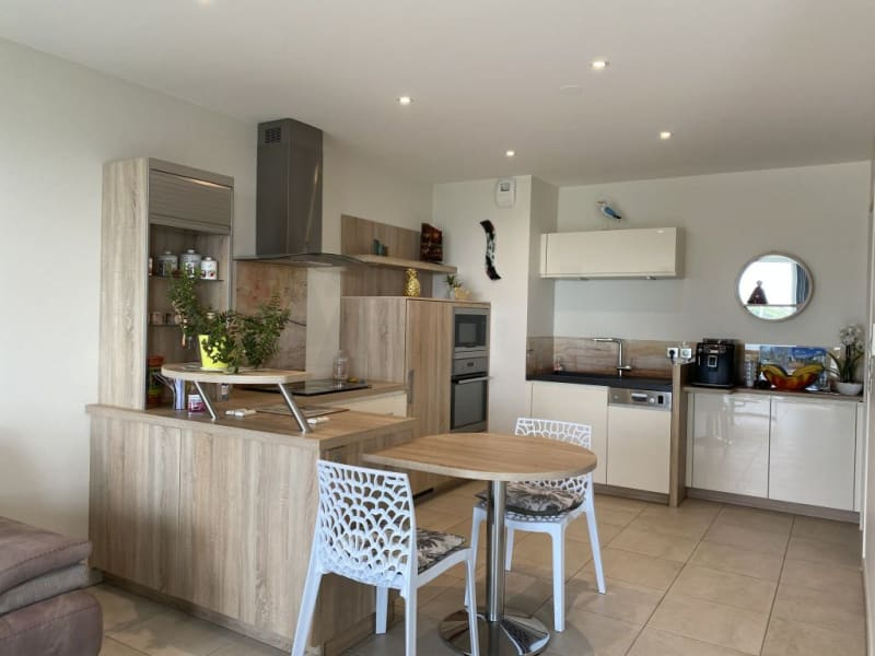 Sale apartment Les sables d'olonne 498000€ - Picture 5
