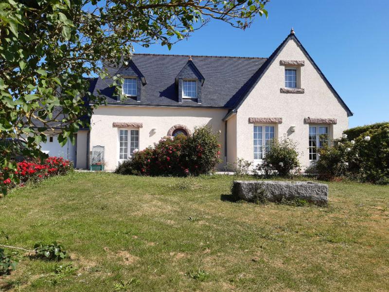 Sale house / villa Chateauneuf du faou 189000€ - Picture 12