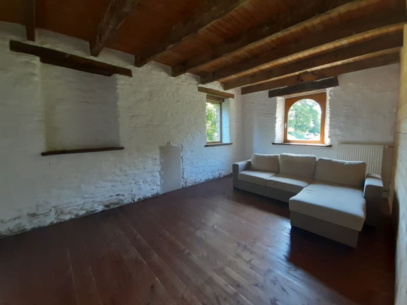Vente maison / villa Carhaix plouguer 162750€ - Photo 3