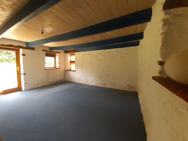 Vente maison / villa Carhaix plouguer 162750€ - Photo 6