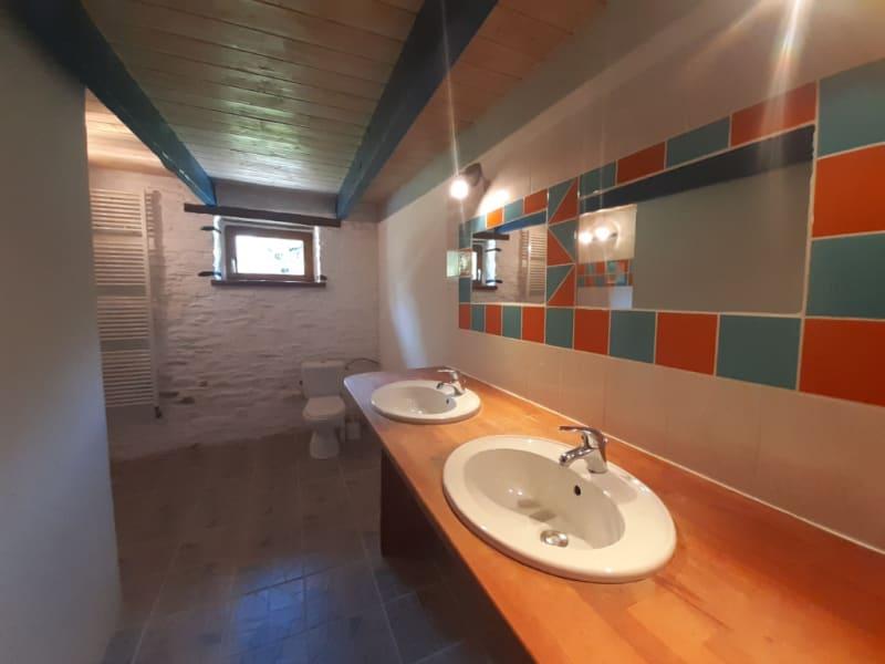 Vente maison / villa Carhaix plouguer 162750€ - Photo 7