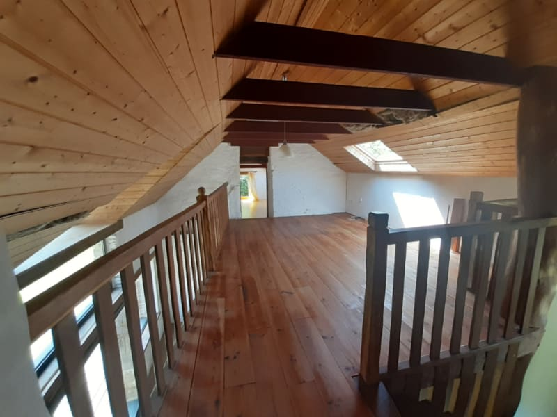 Vente maison / villa Carhaix plouguer 162750€ - Photo 10
