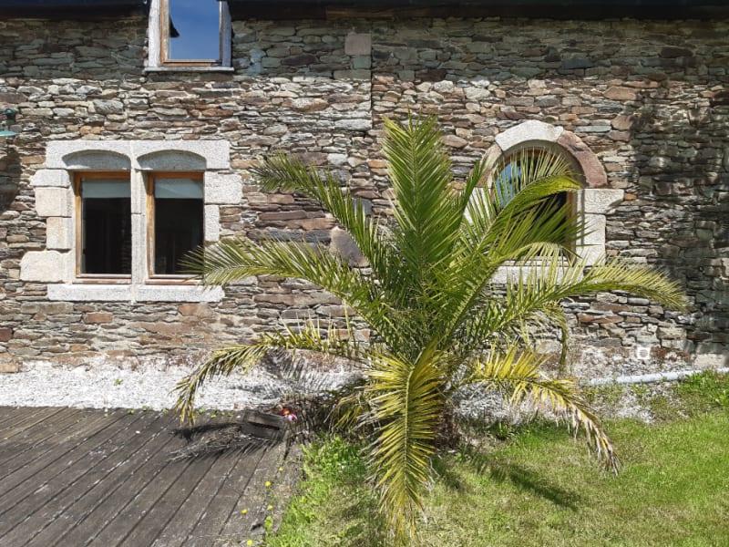 Vente maison / villa Carhaix plouguer 162750€ - Photo 15