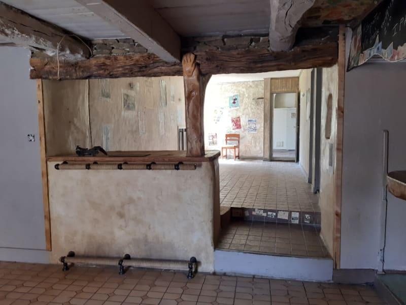 Sale house / villa Spezet 69760€ - Picture 4