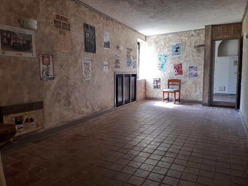 Sale house / villa Spezet 69760€ - Picture 5