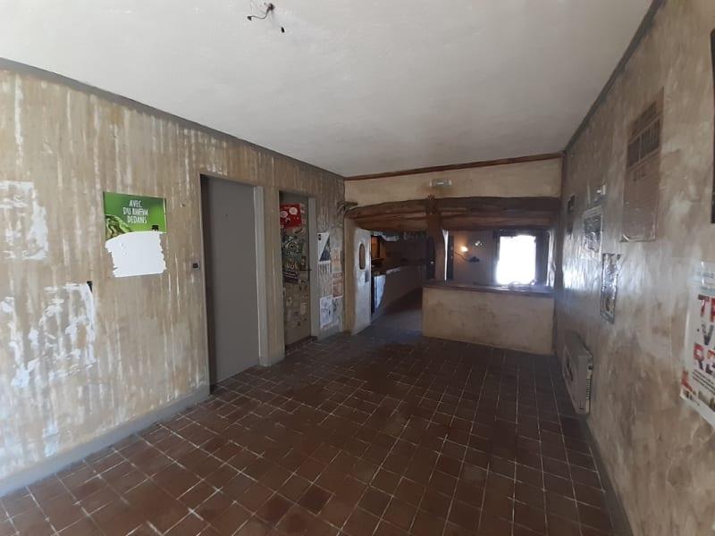 Sale house / villa Spezet 69760€ - Picture 6