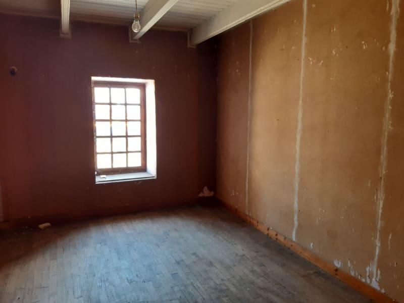 Sale house / villa Spezet 69760€ - Picture 10