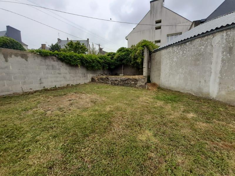 Vente maison / villa Gourin 89880€ - Photo 13