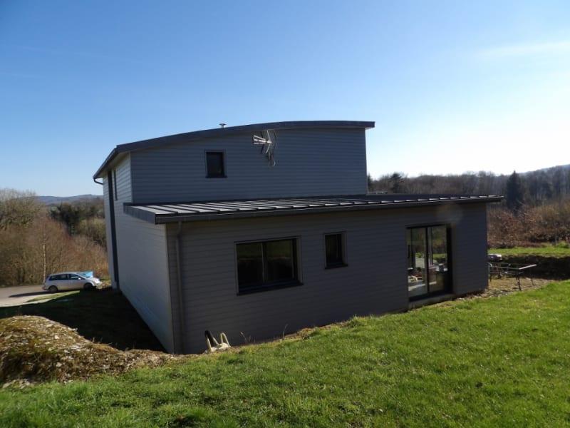 Sale house / villa Saint thois 178500€ - Picture 14