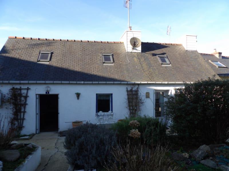 Sale house / villa Mael carhaix 101650€ - Picture 3