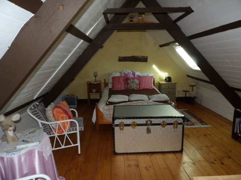 Sale house / villa Mael carhaix 101650€ - Picture 7