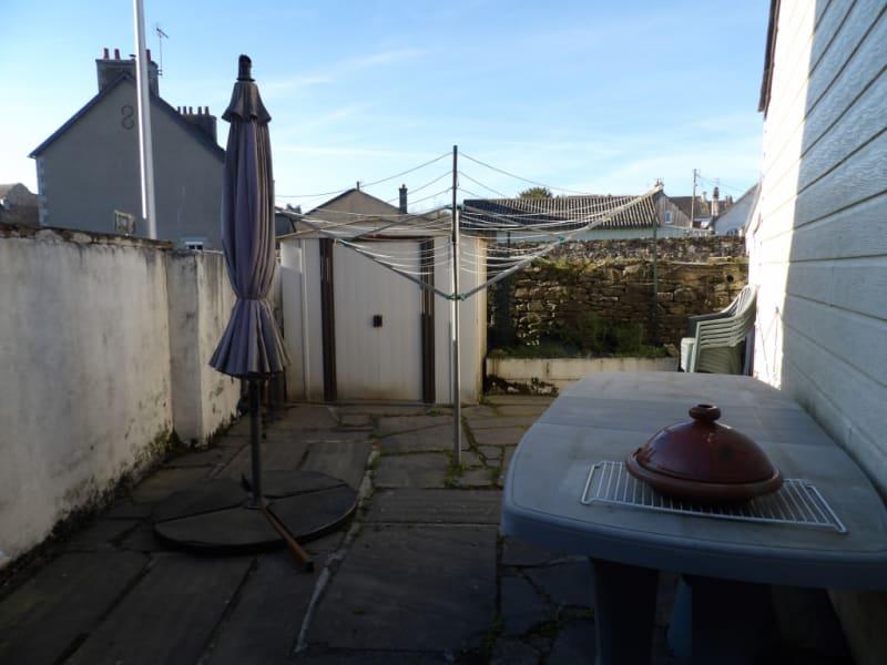Sale house / villa Mael carhaix 101650€ - Picture 11