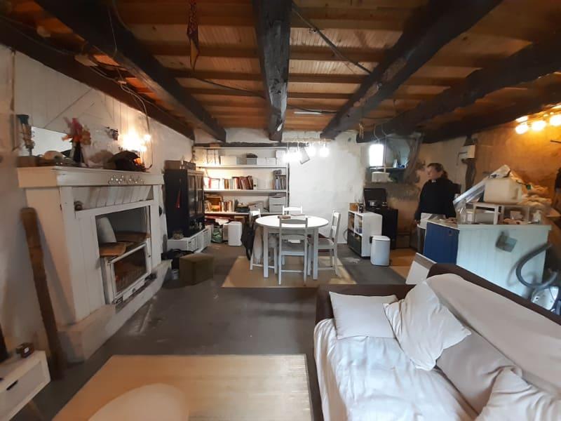 Sale house / villa Trebrivan 32500€ - Picture 4