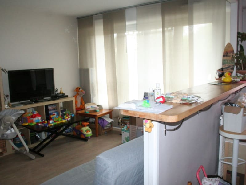 Sale apartment Soisy sous montmorency 246 000€ - Picture 3