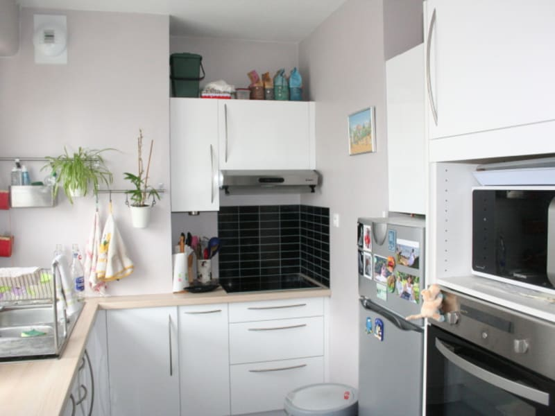 Vente appartement Soisy sous montmorency 231000€ - Photo 4