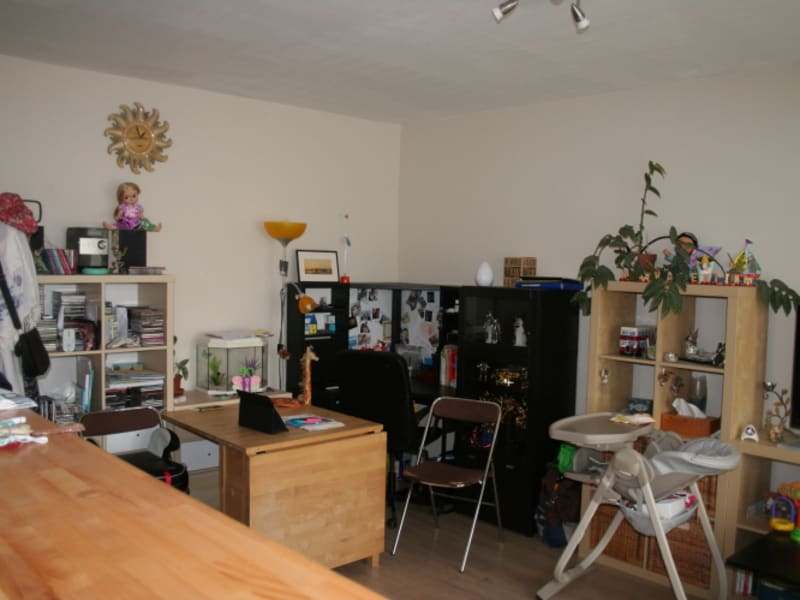 Vente appartement Soisy sous montmorency 246000€ - Photo 5
