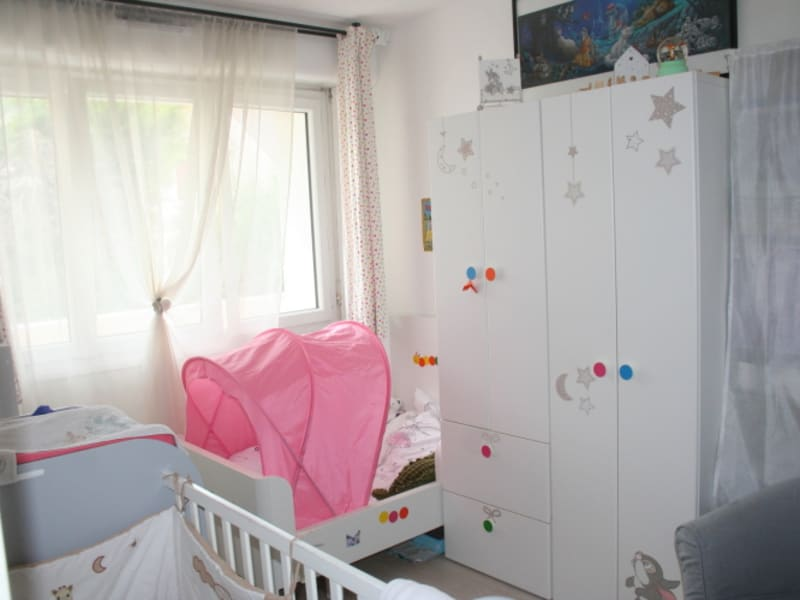 Vente appartement Soisy sous montmorency 231000€ - Photo 7